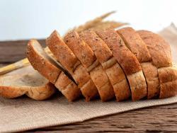 Per a un esmorzar tendre i saborós, pa de motlle ecològic!