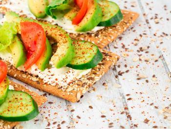 Vols deixar el pa i no saps per on començar?