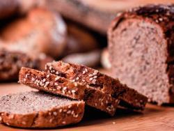 S'aprova una normativa nova perquè el pa integral ho sigui de veritat