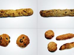 0% Gluten, el nou forn sense gluten de Barcelona
