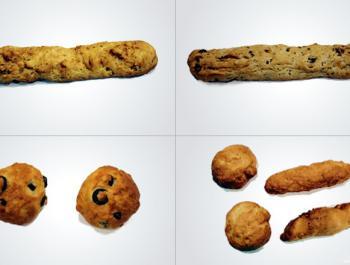 Una dieta sense gluten ens pot fer guanyar pes?