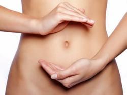 L'ABC de la Salut Digestiva
