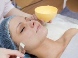 Oxigena la pell amb exfoliants naturals
