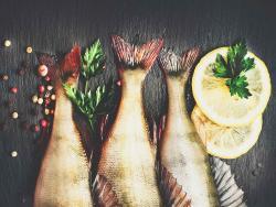 Què passarà si continuem consumint el peix de manera irresponsable?