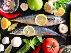 La guia definitiva per consumir peix salvatge, fresc i econòmic