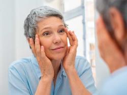 Col·lagen per a una pell jove: trucs per conservar-lo i beneficiar-se'n