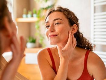 Pell sensible? Com equilibrar i cuidar la pell amb aigua termal
