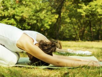 4 hàbits senzills per millorar la teva salut