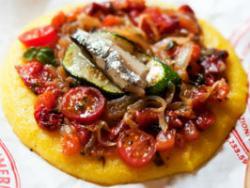 Últimes places pel curs de cuina de Montse Vallory