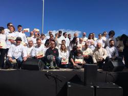 La llista de restaurants catalans Slow Food s'amplia amb 9 nous espais d'arreu del territori