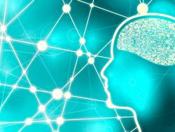 La PNIE com a nou paradigma de la ciència mèdica
