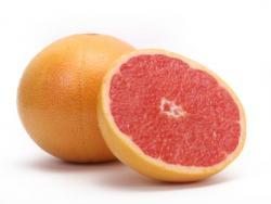 El poder de l'extracte de llavors d'aranja