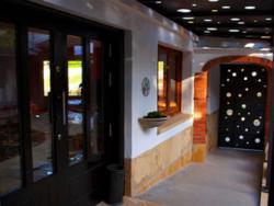 La Fonda del Saumell: L'Ecogastronomia desembarca a l'Anoia