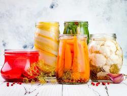 Per què el vidre és una bona alternativa per envasar aliments?