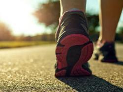 """Què és el """"powerwalking"""" i quina alimentació s'ha de seguir si es practica?"""