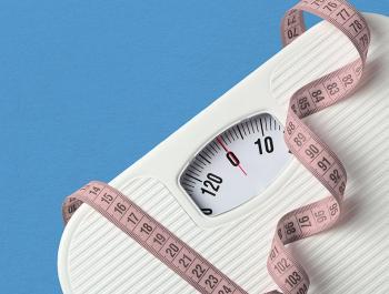 5 coses que no et deixen perdre pes després dels 40