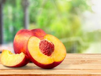 El préssec i la nectarina
