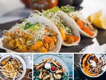 """""""Batch cooking i famílies"""": el nou pla nutricional gratuït en temps de confinament"""