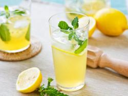 Hi ha alternativa bio als refrescos convencionals?