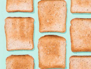 Aconsegueix deixar el gluten amb èxit i digues adéu a la inflamació
