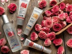 Com combatre l'envelliment de la pell durant l'hivern