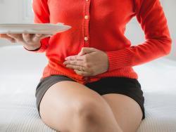 Tot el que cal saber sobre salut digestiva