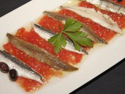 Consells pràctics per triar un bon omega-3