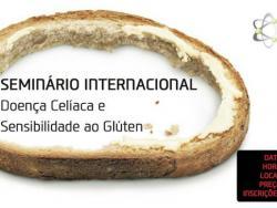 El referent internacional en gluten arriba per primer cop a la Península