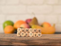 La immunonutrició avançada: els millors nutrients naturals per reforçar les defenses