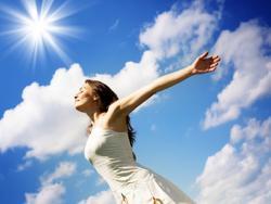 Viu l'estiu amb la millor protecció solar