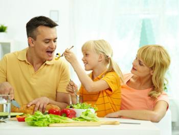 Aliments que no has de menjar per sopar per dormir bé