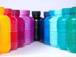 Regala Squeasy, l'ampolla reutilitzable i Zero waste!