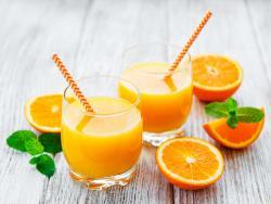 Un suc de fruites també pot ser una beguda probiòtica
