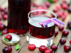 Per què els sucs purs de fruita eco són més cars?