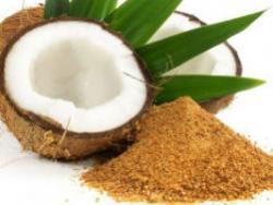 Descobreix un endolcidor especial: el sucre de coco