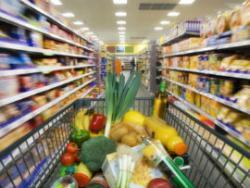 Comunicació i alimentació saludable