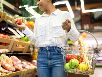 FoodCoop, el primer supermercat cooperatiu i participatiu a Barcelona