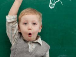 Com podem millorar la hiperactivitat infantil a través de la dieta