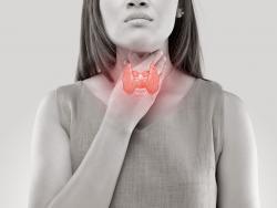 L'ABC de la glàndula tiroide