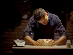 Tritordeum: un cereal innovador ha arribat al teu forn