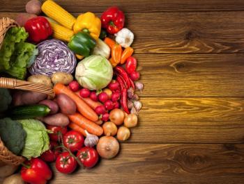 Dieta pegan: antiinflamatòria i reguladora del sucre en sang