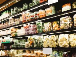 Augmenten les intoxicacions alimentàries per consum de verdures envasades