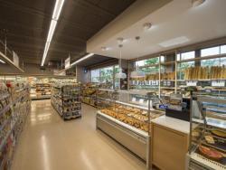Madrid ja té el seu primer supermercat Veritas