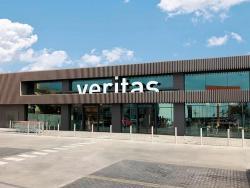 Veritas s'uneix amb Ecorganic i creen el grup més gran de supermercats d'alimentació ecològica