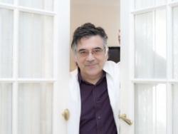 Etselquemenges i La Marató de TV3, junts contra el càncer