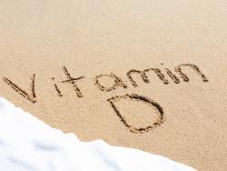Vitamina D, molt més que una vitamina