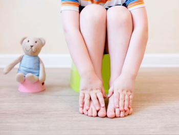 Gastroenteritis infantil i probiòtics: Són realment beneficiosos els probiòtics en la gastroenteritis infantil?