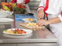 Més salut i bons aliments al nou any d'Etselquemenges