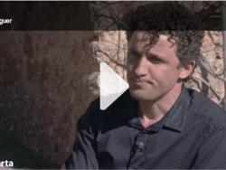Torna a veure l'entrevista de Jaume Barberà a Xevi Verdaguer sobre la salut hormonal