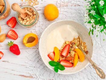 Les millors alternatives vegetals als lactis